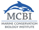 Marine Conservation Biology Institute